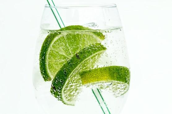 hidration